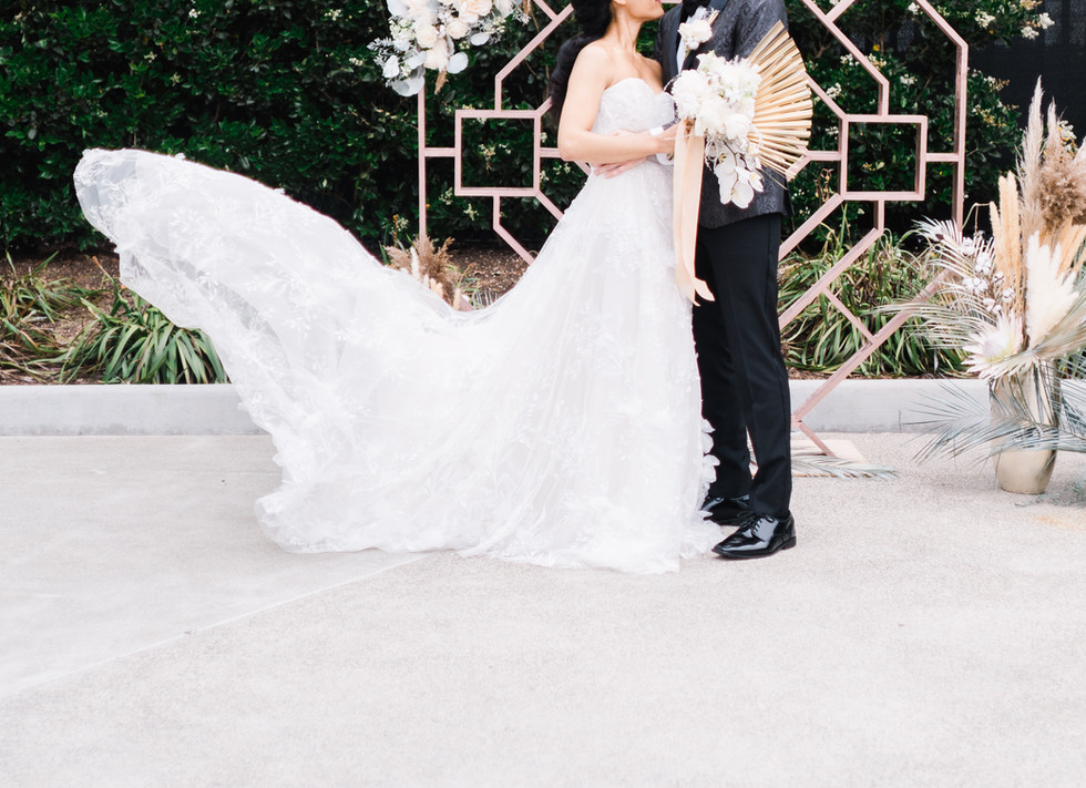 Anahiem Wedding rentals