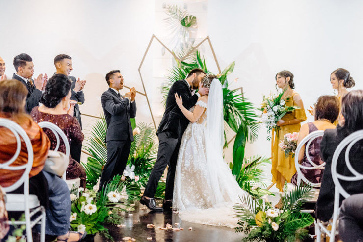 Modern-Tropical-Wedding-California-14-74