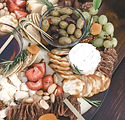 Reception030%20copy_edited.jpg