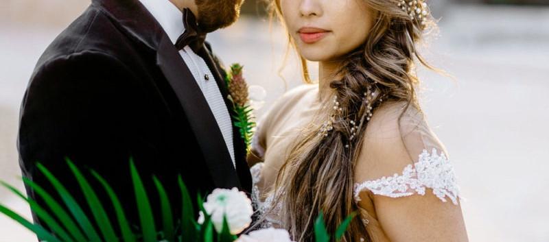 Modern-Tropical-Wedding-California-16-80