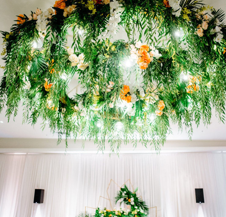 Modern-Tropical-Wedding-California-18-74