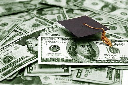 Engineer Scholarships