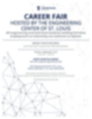 2020 E-Week Career Fair Flyer.jpg