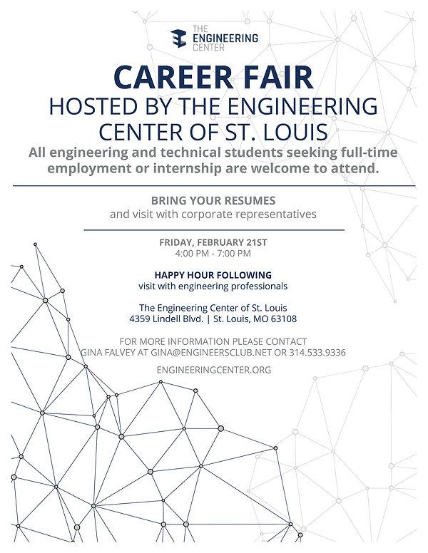 2020 E-Week Career Fair Flyer.jpg