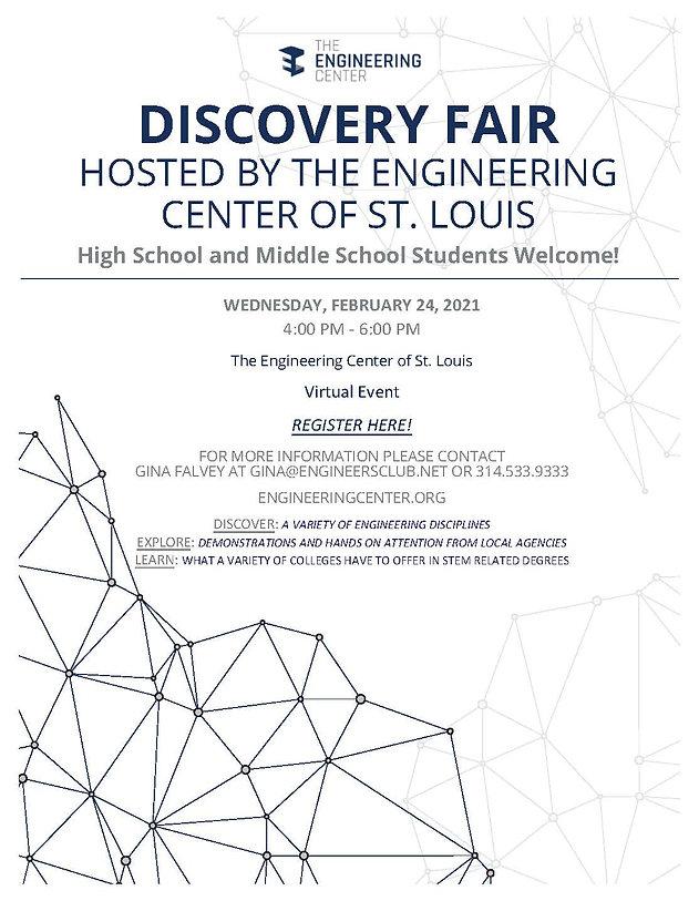2021 E-Week Discovery Fair Flyer V2.jpg