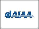 AIAA 3.png