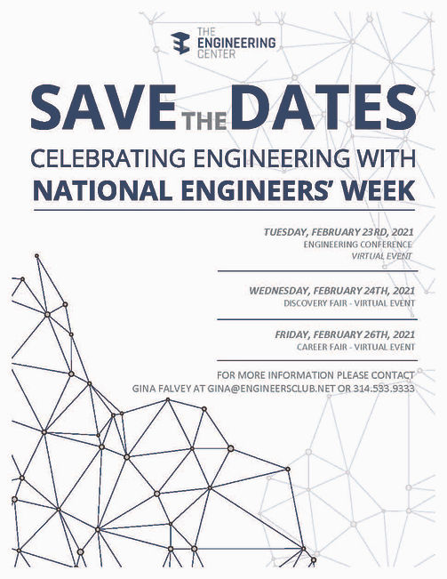 2021 Engineers' Week Save the Date.jpg