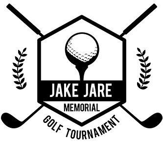 Jake Jare logo.jpg