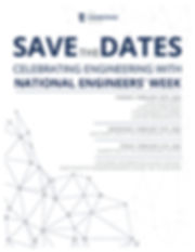 2020 Engineers' Week Save the Date.jpg