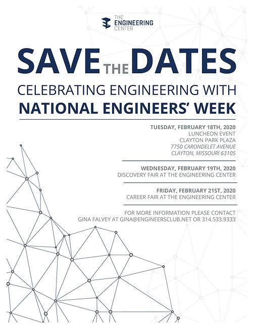 2020 Engineers' Week Save the Date.jpg