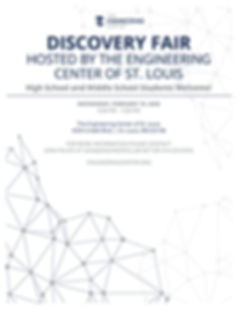 2020 E-Week Discovery Fair Flyer.jpg