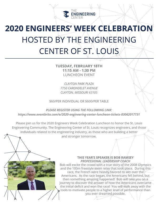 2020 E-Week Luncheon Flyer.jpg