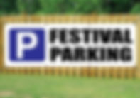 Festival Parking.jpg