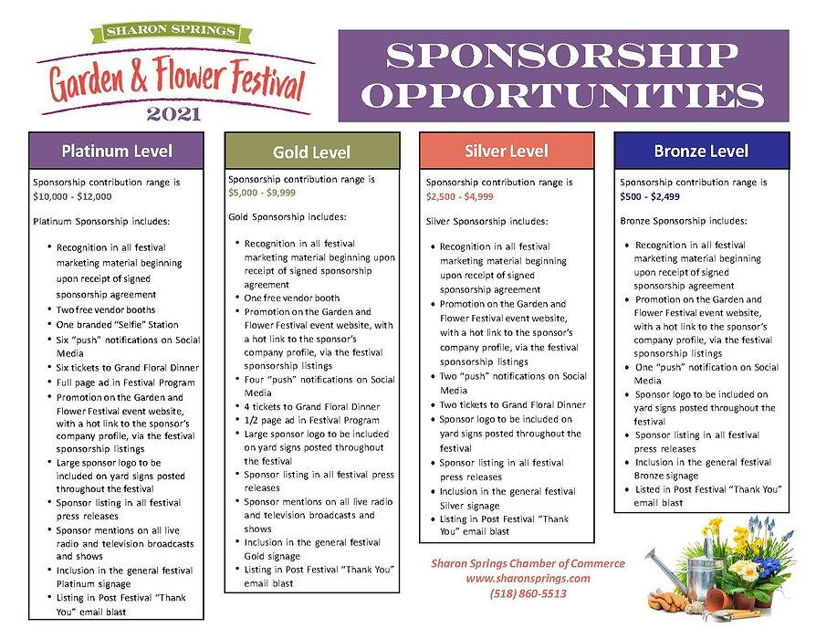2021 Sponsorship Levels.jpg
