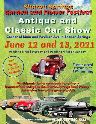 2021 Car Show Poster.jpg