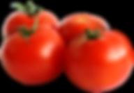 purepng.com-tomatovegetables-tomato-9415