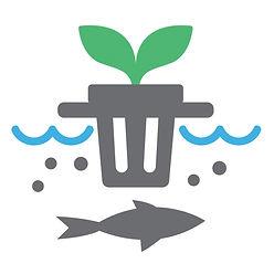 aquaponics1.jpg