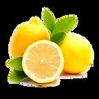 lemon-png-lemon-png-png-1400_1400.png