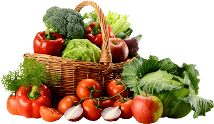 Food-PNG-Clipart.png