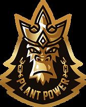 Plant Power (transparent).png
