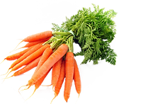 5277110-carrots-png-image-purepng-free-t