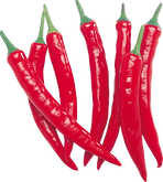 pepper_PNG3256.png