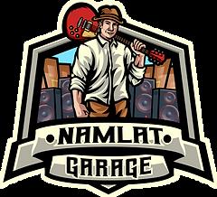 Garage (transparent).png