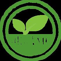 organic-label-png-3.png