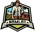 Namlat (transparent).png