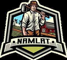 Namlat (transparent).png
