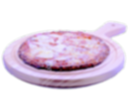 PIZZA 01.png