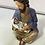 Thumbnail: São José e o menino Jesus