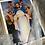 Thumbnail: Quadro de Nossa Senhora da Primavera 90x75