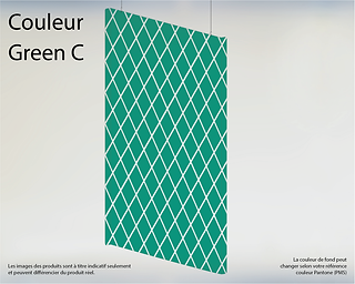 Couleur GreenC.png