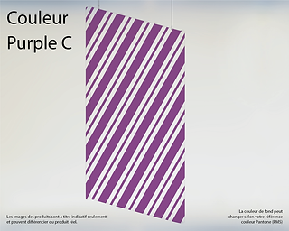 Couleur PurpleC.png