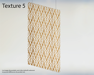 Texture 5.png