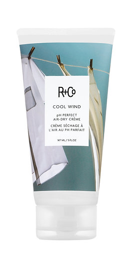 COOL WIND pH Perfect Air Dry Creme