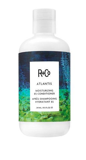 Atlantis B5 Moisturizing Conditioner
