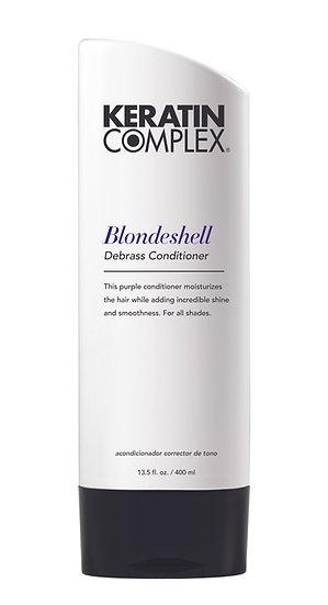 Blondeshell® Debrass Conditioner