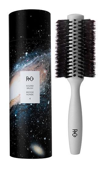 Round Brush 4