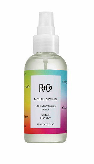 Mood Swing Straightening Spray