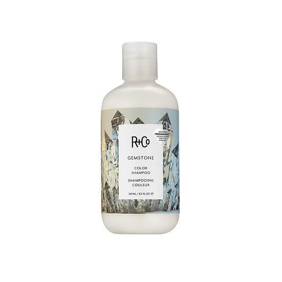 NEW Gemstone Color Shampoo (with Chromohance Complex)