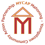 Logo-MY-CAP-300-px-by-300-px--outlines_v