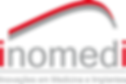 logo-inomed.png
