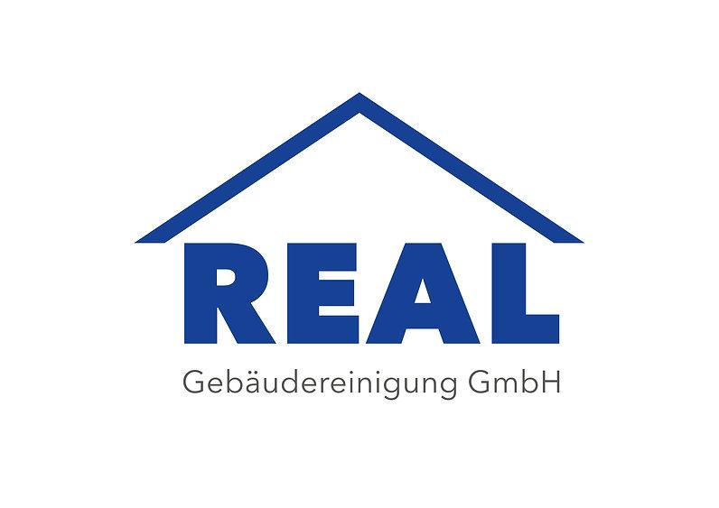 REAL_Logo_DEF.jpg