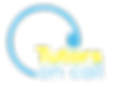 TOC logo.png