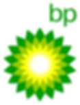 bp-logo-png-transparent (1).png