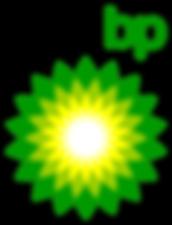 bp-logo-png-transparent (1).png