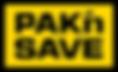 PAKnSAVE-Logo-Stacked-.png