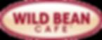 wild-bean-cafe-logo-bp-tight.png.img.384